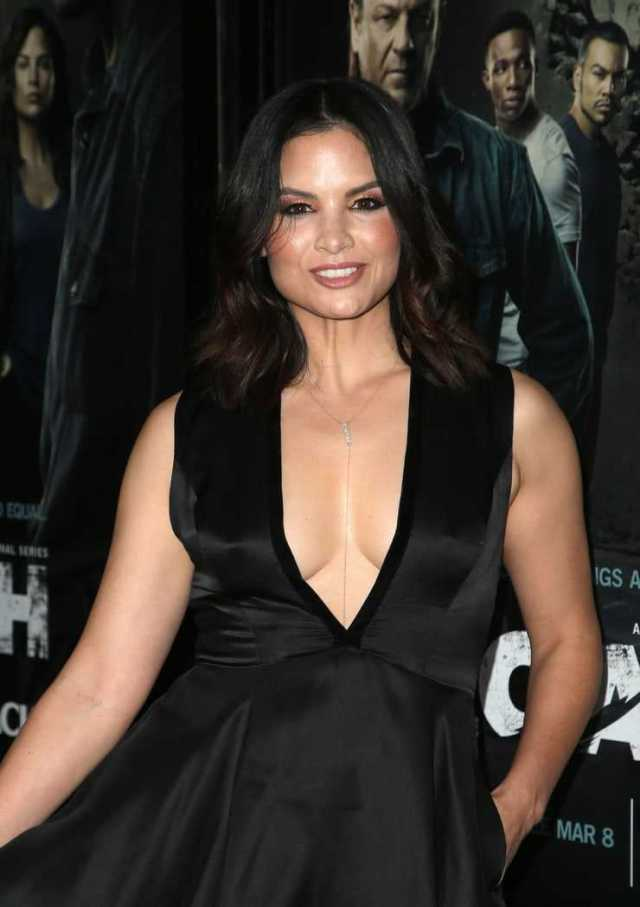 Katrina Law big boobs (1)