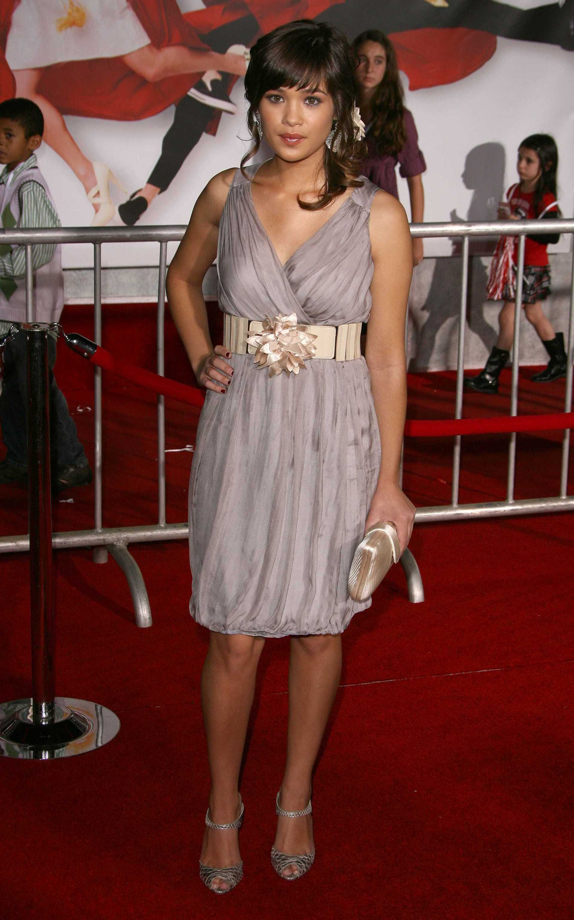 49 Hottest Nicole Gale Anderson Big Boobs Pictures Which Will Get All Of You Perspiring   Best ...