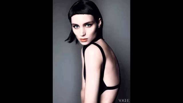 Rooney-Mara-hot-and-sexy-picture