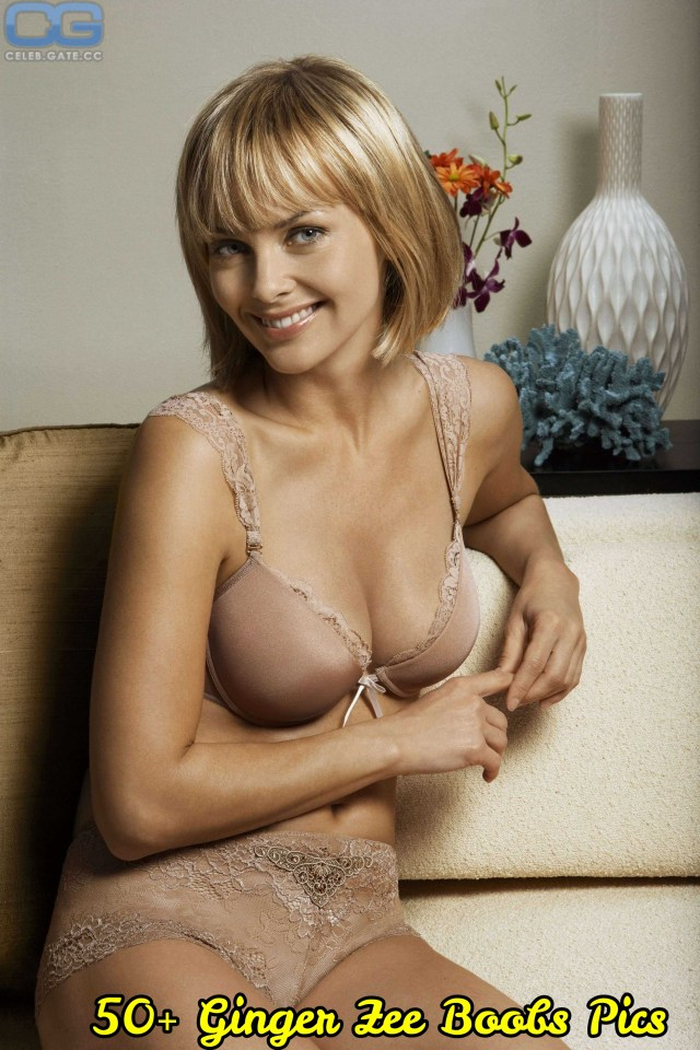 izabella-scorupco-boobs