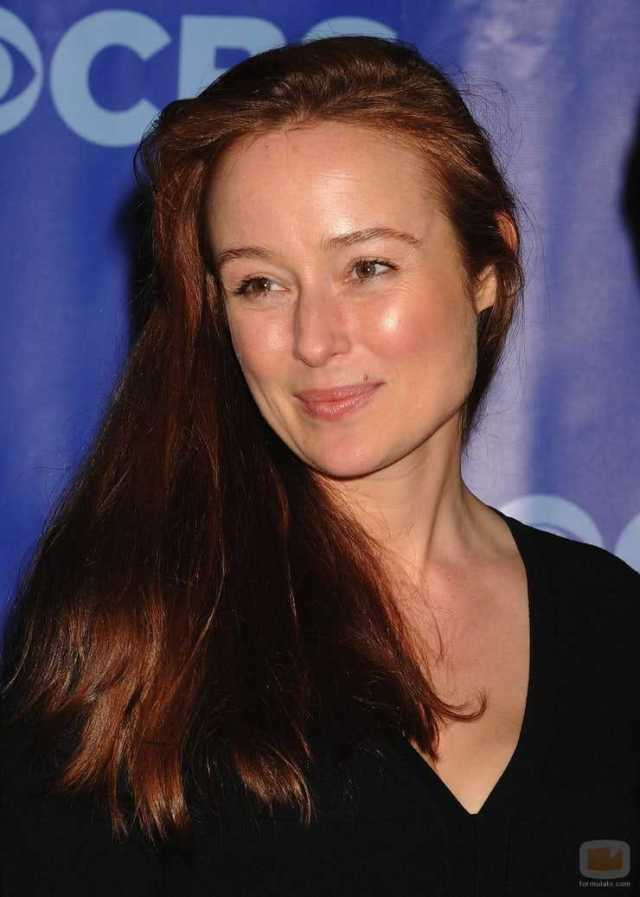 51 Hottest Jennifer Ehle Bikini Pictures Are Excessively