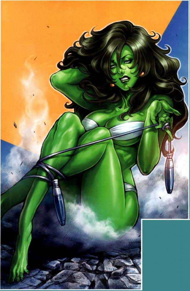 40 Nude Pictures Of Gamora Showcase Her As A Capable