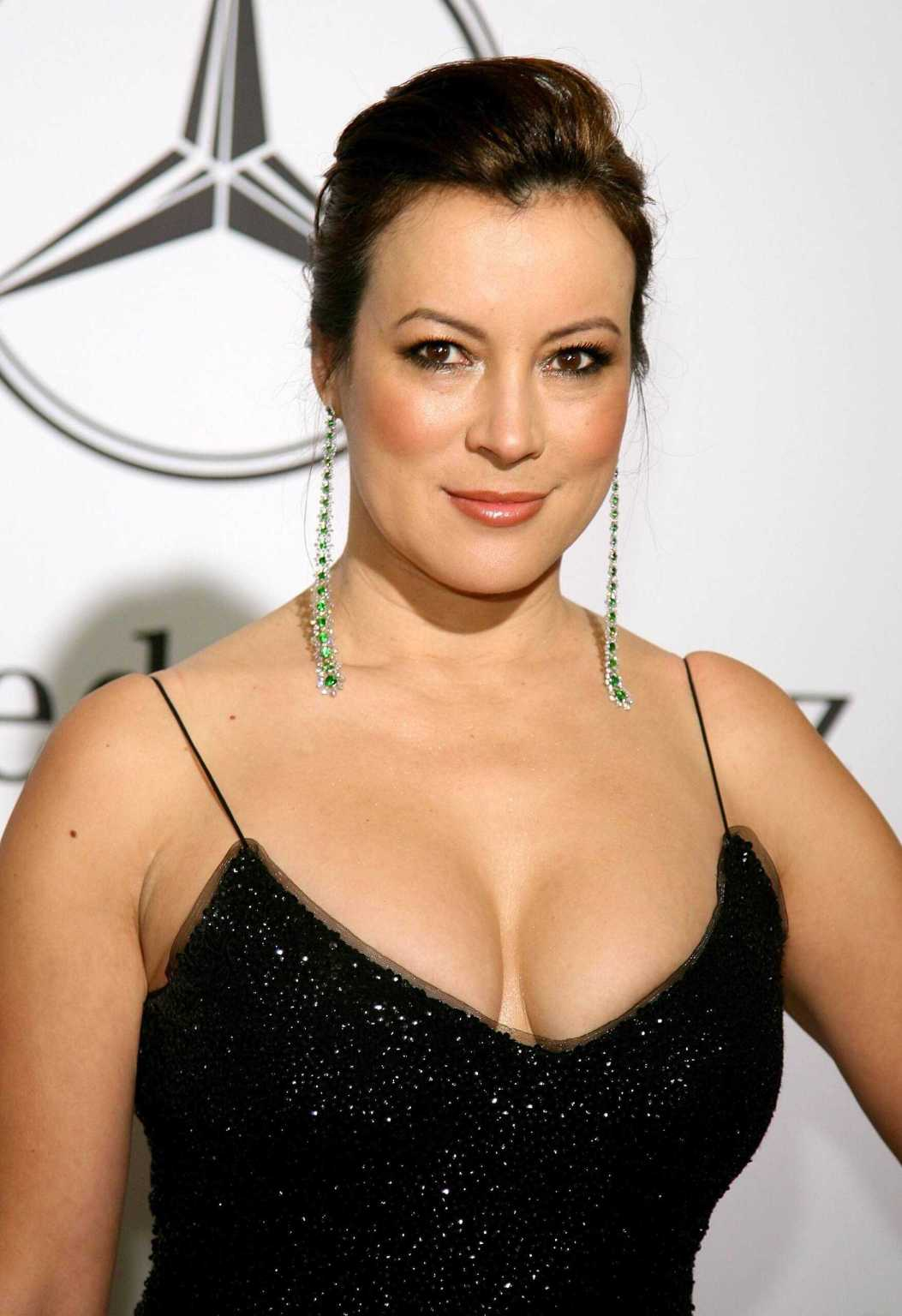 51 Jennifer Tilly Nude Pictures Are An Exemplification Of