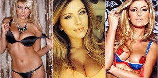61 Sexy Sam Cooke Boobs Pictures Which Make Certain To Prevail Upon Your Heart
