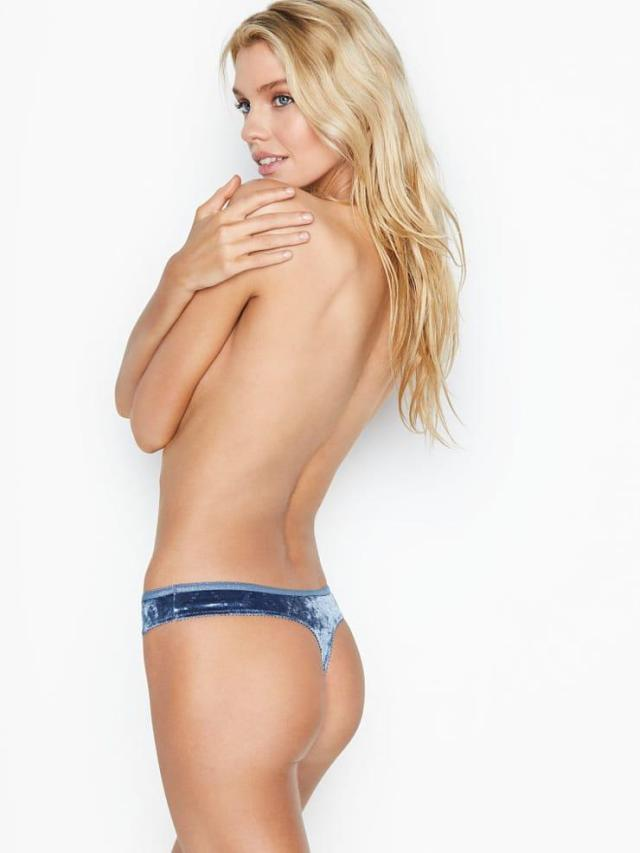 Stella Maxwell sexy ass pictures
