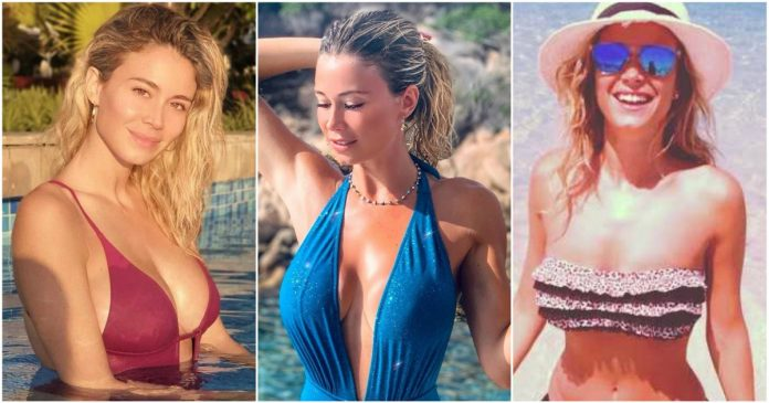 51 Diletta Leotta Nude Pictures That Will Fill Your Heart With Joy A Success