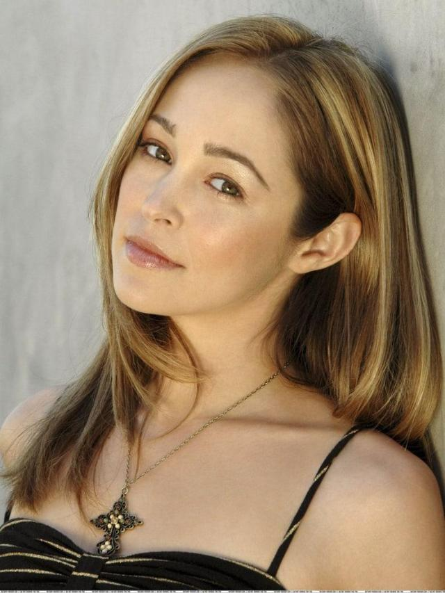 autumn reeser hot pictures