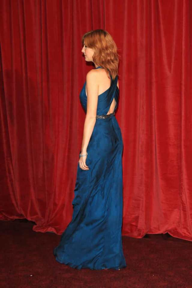 Kelly Reilly ass pictures