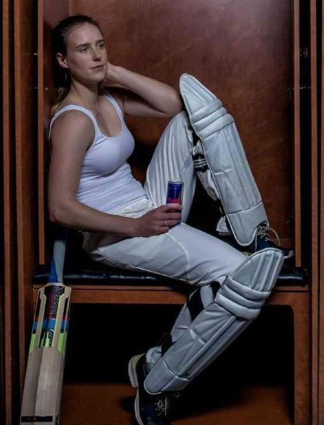 Ellyse Perry hot pictures