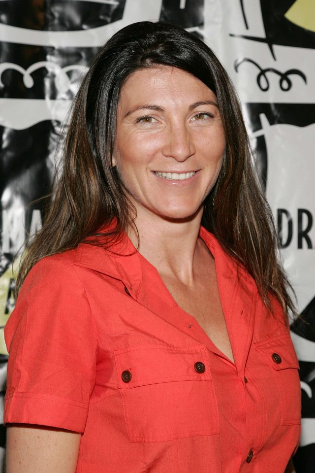 eve best awesome