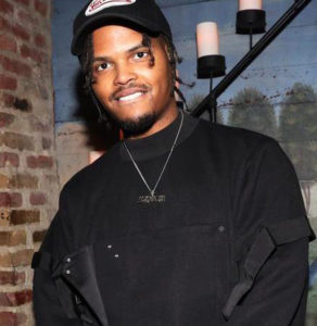 Xavier Wulf Profile  Contact Details (Phone number ...