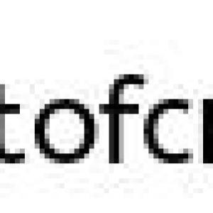 TeamViewer 10 Crack Patch & License Key Full Download