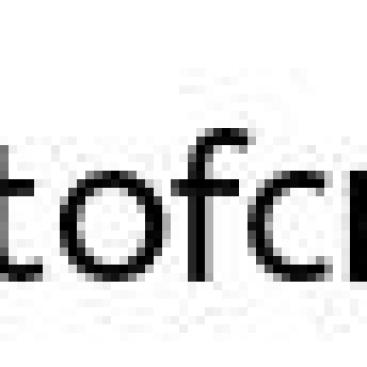 Microsoft Visio Professional 2013 Product Key [Tested]