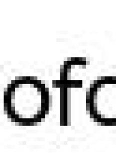 O&O Defrag Professional 20 Crack & Serial (x86-x64) Download