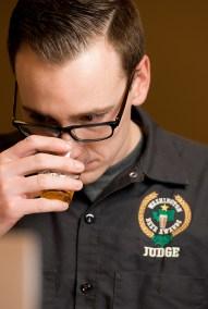 2017-Best-of-Craft-Beer-Awards-Judge
