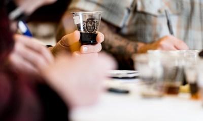 2017-Best-of-Craft-Beer-Awards-Judging-2