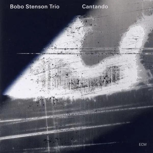 Bobo Stenson Trio - Cantando