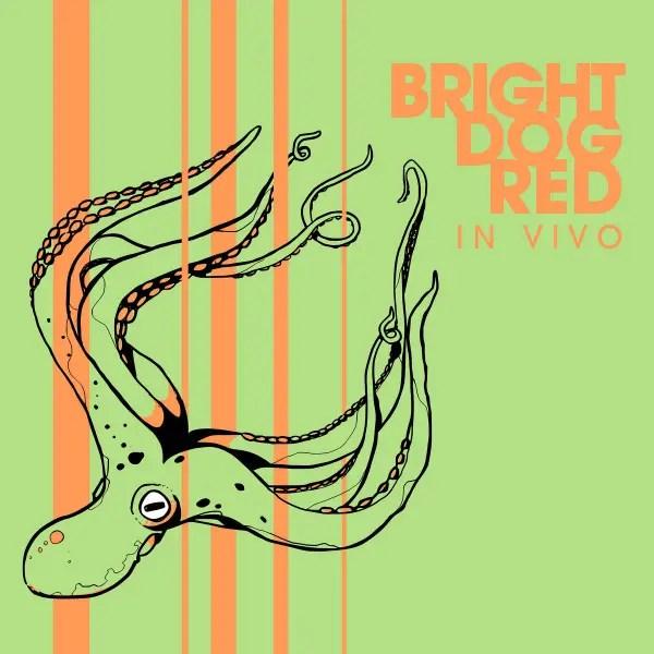 Bright Dog Red - In Vivo