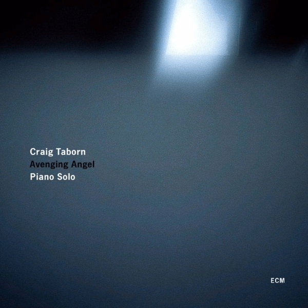Best Jazz 2011 - Craig Taborn Avenging Angel