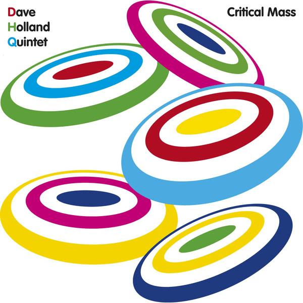 Best Jazz 2006 - Dave Holland Quintet - Critical Mass