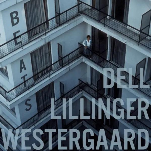 Dell, Lillinger, Westergaard - Beats