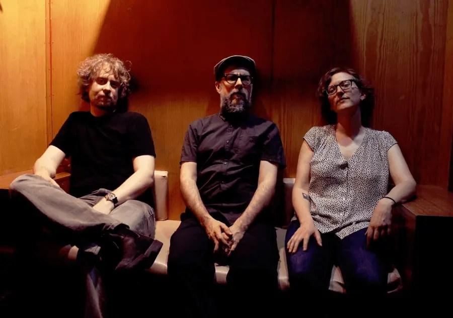 Idiom - Simple Trio
