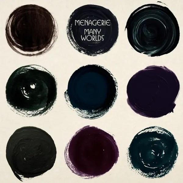 jazz january 2021 - Menagerie-Many-Worlds