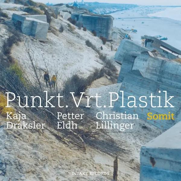 Jazz March 2021 - PUNKT.VRT.PLASTIK-Somit