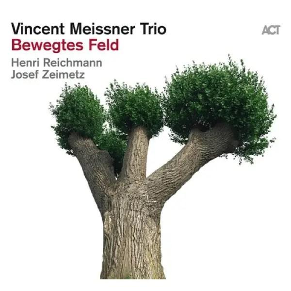 Vincent-Meissner-Bewegtes-Feld