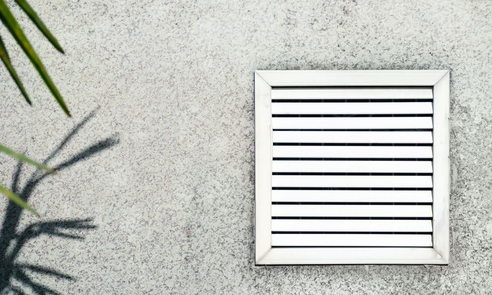 10 best dryer vents 2021 review