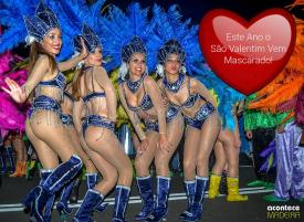 carnival7feb15