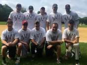 JAG Baseball