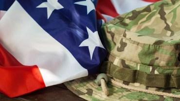 Veterans Day Deals and Discounts