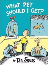A Use for Every Seuss