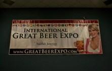 Great Beer Expo