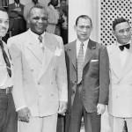Black History NJ: Jersey Joe Walcott