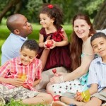 Mother's Day Outings for NJ Families