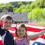 4th of July Events New Jersey