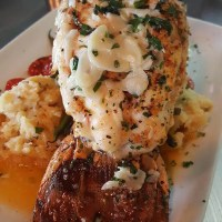 Best Seafood Eats at the Jersey Shore