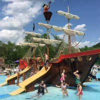 Take Your TV-Loving Kid to These Fun Spots