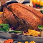 thanksgiving911