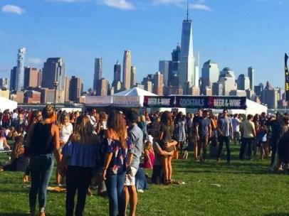 The Best of: Hoboken Oysterfest