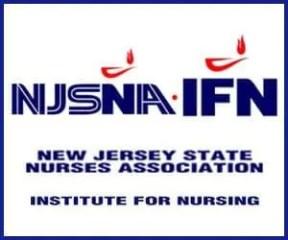 nj-_state_nurses