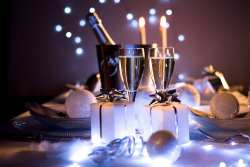 monday december 31 2018 tuesday january 1 2019 bring the new year with cucina calandra early evening dining enjoy a family celebration with