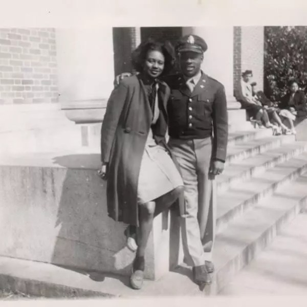 Black History NJ: William Neal Brown