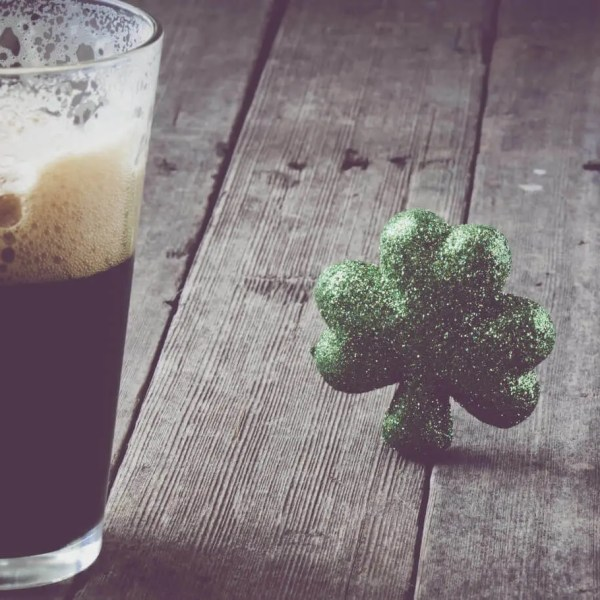 jersey-made, stouts, st. patrick's day