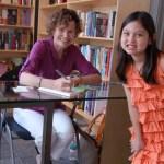 Women's History NJ: Judy Blume