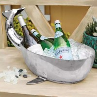 outdoor essentials, summertime fun