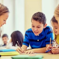 tutoring center, best tutoring