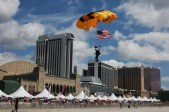 atlantic city, air show, atlantic city air show